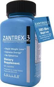 zantrex 3 zantrex 3 weight loss