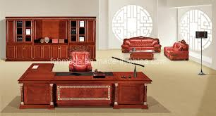pics luxury office. luxury presidential table king throne royal office furniture foht01 pics