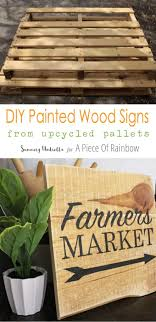 lz used pallet wood which is so rustic and full of character if you have been wondering where to find pallets how to take apart pallets or how to work