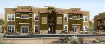 Lovely 3 Story Apartment Plans 6 Plan 83117DC 3 Story 12 Unit 12 Unit Apartment Building Plans