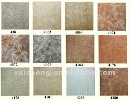 non slip tile flooring ing anti slip porcelain floor tiles