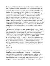 essay format essay mla format generator  essay format flood in essay writing persuasive essay format outline