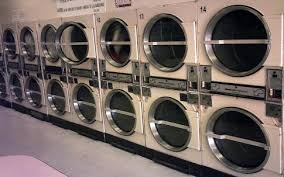 dryers 123laundry com huebsch stack dryers model jtd32dg machines available 8 please ask for price info 714 442 0330 888 205 0884 used in good working condition