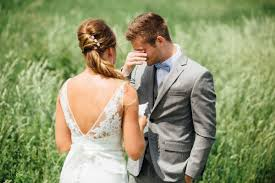 Austin & Morgan | The Wedding Mag