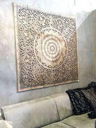 wall art panel carved wood wall art panels fresh wall decor carved wood wall art panel