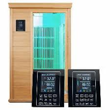 lcd infrared sauna thermostat controller with usb port for mp3 Sauna Thermostat Wiring Sauna Thermostat Wiring #38 sauna thermostat wiring diagram