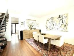 Image Living Room Casual Dining Room Ideas Casual Dining Room Ideas Best Casual Dining Room Ideas Is Listed In Casual Dining Room Ideas Zoned Comics Casual Dining Room Ideas Casual Dining Rooms Popular Perfect Room