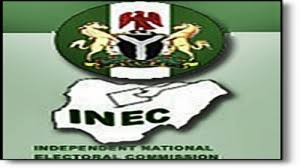 Director of Research and Documentation at Independent National Electoral Commission (INEC)
