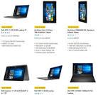 windows tablet deals