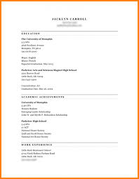 resume references page references in resume examples preview  resume reference list template sample references page for how to