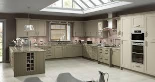 Idea Kitchen Kitchen Kitchen Designs With Unusual Choices Tuscan Kitchen