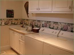 Home Depot Laundry Cabinet Laundry Room Sink Cabinet Home Depot Best Home Furniture Decoration