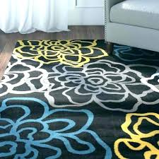 yellow and gray rug yellow gray area rugs yellow and gray rug yellow and gray rug yellow and gray rug blue round area