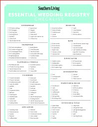 wedding registry list. Idea Wedding Unique Wedding Registry Ideas Small Family Wedding Ideas