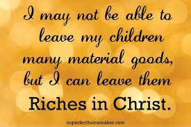 Christian Quotes About Grandchildren Best of Dark Sayings Of Old And A Free Devotional EBook