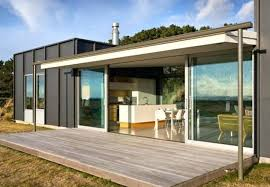 prefab house plans modular homes under modern prefab house plans 1 prefab modern small house plans