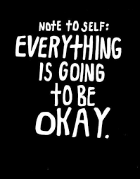 Quotes About Worrying New Stop Worrying Quotes Sayings Stop Worrying Picture Quotes
