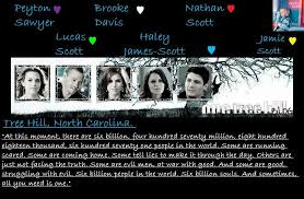 One Tree Hill Quotes About Friendship One Tree Hill Friendship Quotes Friendship Quotes 92