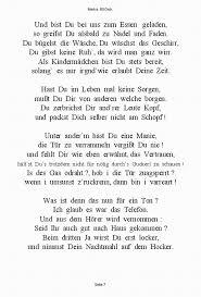 June C Miller Geburtstagsgedicht Mama