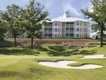 Holiday Inn Club Vacations Holiday Hills Resort Hotel by IHG