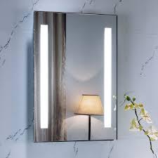 Demister Bathroom Mirrors Demisting Bathroom Mirror Demisting Bathroom Mirror Mirrors