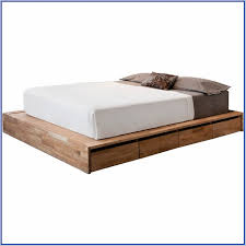 bed frame no headboard.  Headboard Fabulous Bed Frame Without Headboard With Zen Singapore Home  Design Ideas Lovely To No F