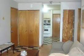 apartments for rent 2 bedroom. 110 - 1 clergy street 2 bedroom apartment for rent apartments