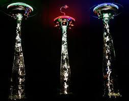 Alien Abduction Lamp Ebay - Home Design