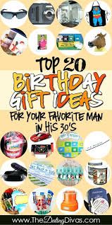 cool birthday gifts for guys gift ideas your husband or boyfriend india