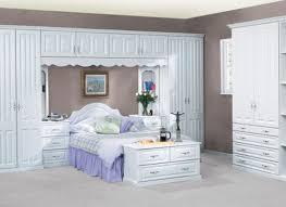 built in bedroom furniture designs. Bolton Fitted Bedrooms Built In Bedroom Furniture Designs