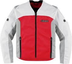icon device textile jacket jackets red t icon motorcycle vests icon gloves