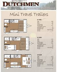 customer service area 2013 mini travel trailer floorplans file size 576 kb