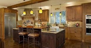 Kitchen Design Gallery Amazing Ideas