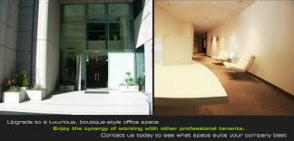 luxury office space. Creative Luxury Office Space Rental