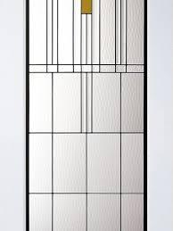 abs doors ksd105 ksd111 ksd115
