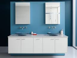 Medicine Cabinets & Mirrors Guide Bathroom