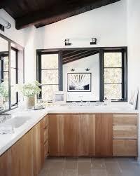 contemporary rustic bathrooms. Wonderful Bathrooms Rustic Bathroom Cabinets Photos Design Ideas Remodel And Decor  Lonny For Contemporary Bathrooms