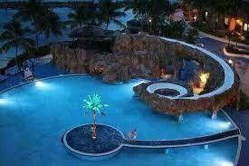 Swirly Slides Swirly Water Slide Amazing Pools Home Decor Cool Pools