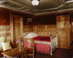 Beautiful Titanic 1st Class Bedrooms Ayathebook Com