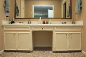 bathtub design paint colors ideas for home interior beige ceramic wall tiles yellow plant pot bathroom