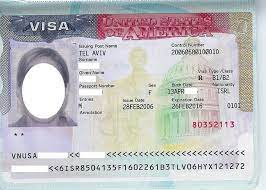 us visa renewal in india us visa