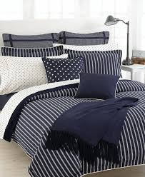 ralph lauren pinstripe bedding 711 best ralph laurens retired and cur linens images on