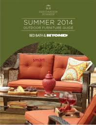Bed Bath And Beyond Outdoor Furniture Gorgeous Bed Bath And Beyond