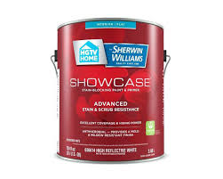 sherwin williams lowes interior paint finishes showcase v useful then full size