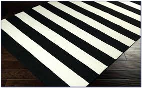 black rug with white border white area rug grey and excellent coffee tables red blue rugs border intended for black black rug white border