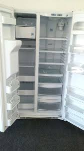 ge profile arctica refrigerator problems.  Problems Ge Profile Arctica Refrigerator Problems In Labeled Black  Refrirator Intended Ge Profile Arctica Refrigerator Problems O