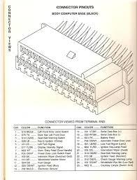 2007 pt cruiser alternator wiring diagrams wiring diagram user 2007 chrysler pt cruiser wiring schematics wiring diagram list 2007 pt cruiser alternator wiring diagrams