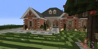 Small Picture Minecraft Modern Small House House Designs In Minecraft Pe House