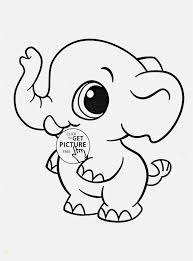 Cute Animal Coloring Pages Zabelyesayancom