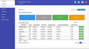 depreciation of fixed asset qbo app first look fixed asset connect insightfulaccountant com